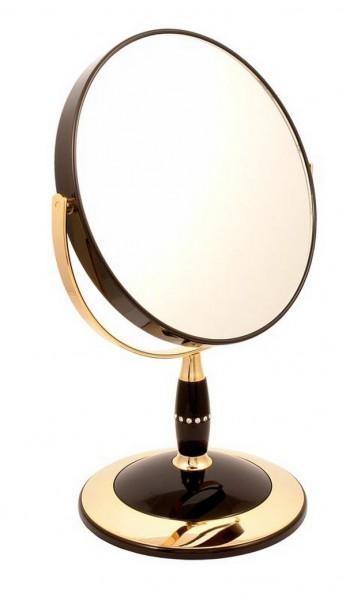 Купить зеркало в Магазине красивых зеркал JMirror