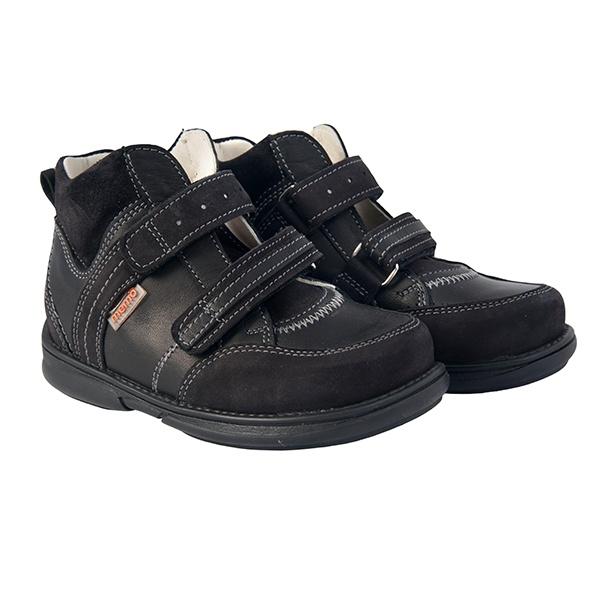 b1e576c75 Детская профилактическая обувь 36