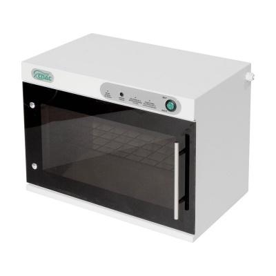 ⭐ Камера бактерицидная СПДС 3-К 1х8W ⭐
