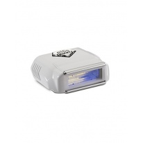 Homedics Iluminage Touch