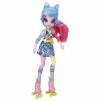 Кукла Hasbro Equestria Girls Спорт Вондеркольты Рарити