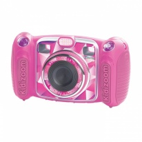 Игрушка VTech Kidizoom Duo Pink