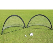 DFC GOAL6219A Foldable Soccer сетка