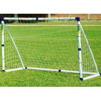 DFC GOAL180A 6ft Deluxe Soccer сетка