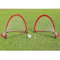 DFC GOAL5219A Foldable Soccer сетка