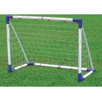 DFC GOAL319A 4ft Portable Soccer сетка