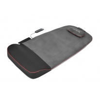 Матрас Planta MY-5000 Yoga Stretch Mat