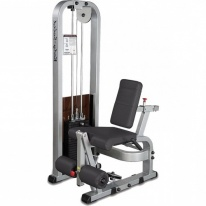 Тренажер Body Solid PRO CLUB LINE SLE200G-3 140 кг