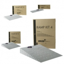 Пандус Vermeiren Ramp Kit 4